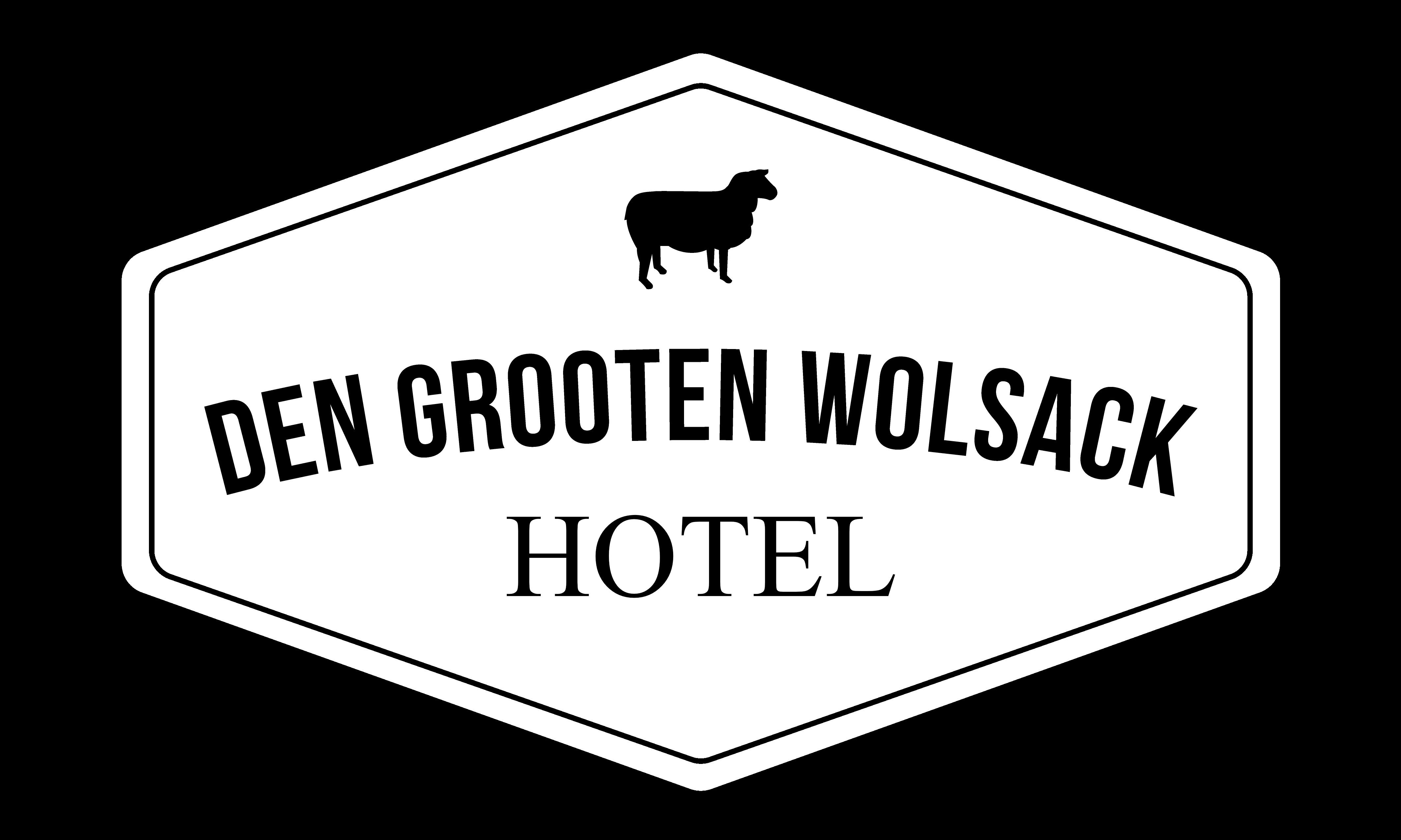 Den Grooten Wolsack